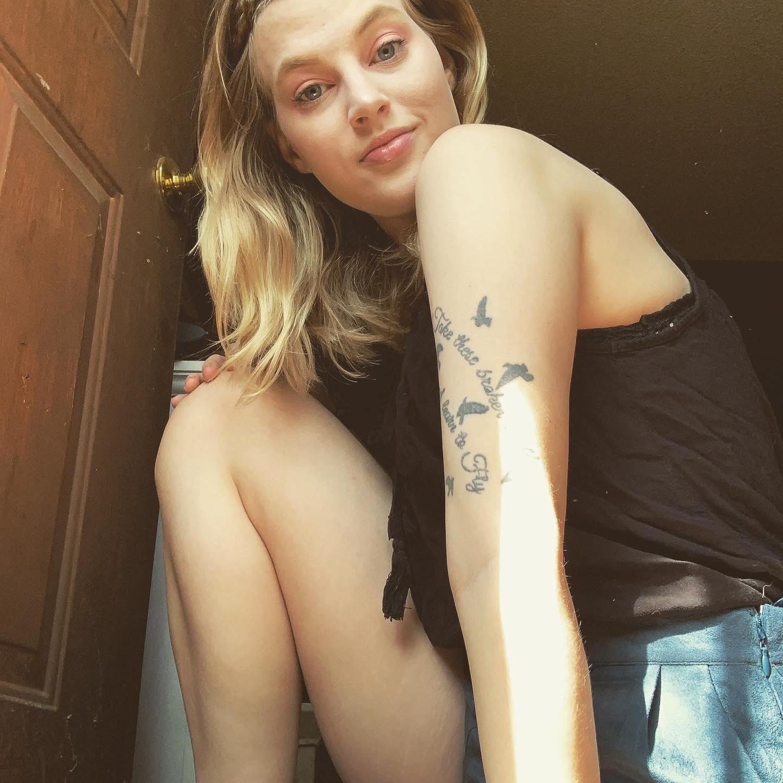 Chelsea Hays