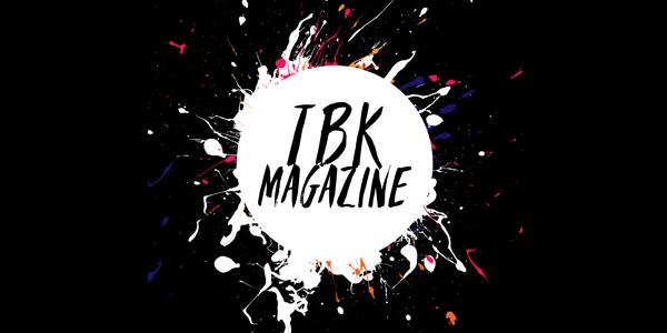 TBK Magazine