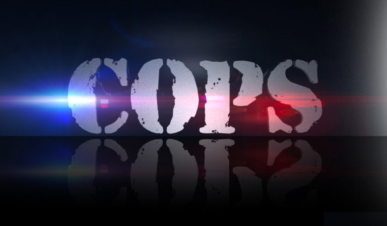 Paramount Pulls The Show COPS. This Needed to Happen.