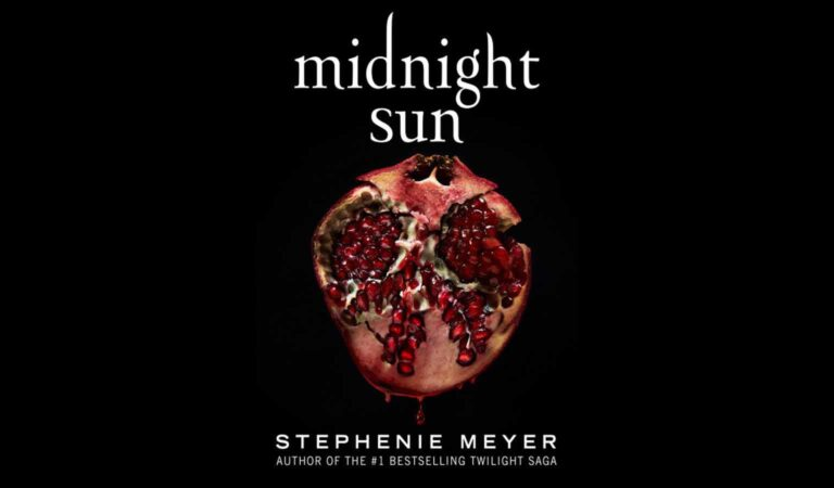 Review of Midnight Sun