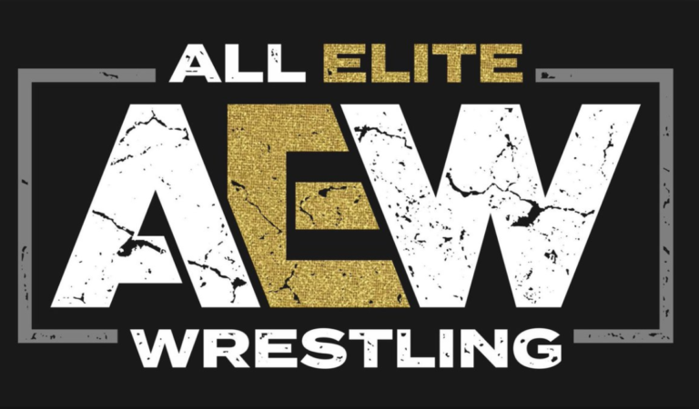 AEW To Hold Events From Daily's Place With Fans