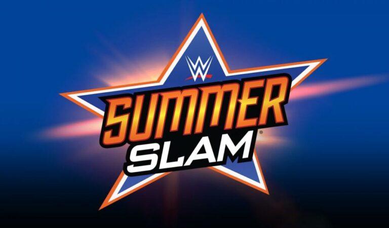 Positve VS Negative: WWE SummerSlam