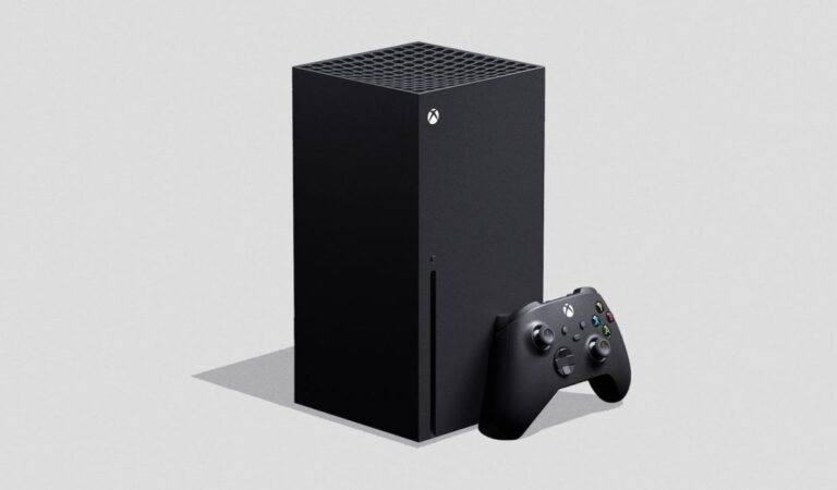 Microsoft Announces Release Date and Prices for XBOX Series S and X. Your Move Sony!
