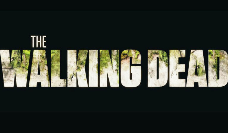 The Walking Dead To End After Season 11