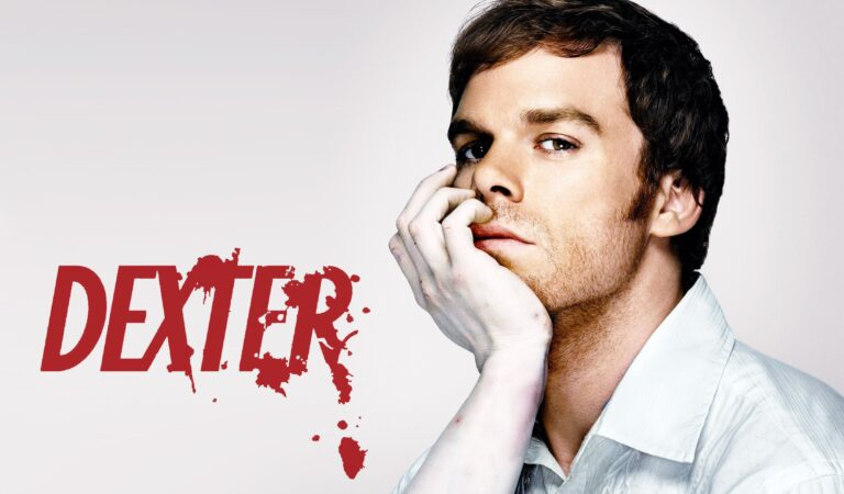 Showtime is Reviving 'Dexter' for a Limited Series Run