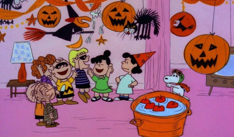 'Charlie Brown Specials' will stream on Apple in 2020 And those individuals with Joint Facebook accounts are Pissed