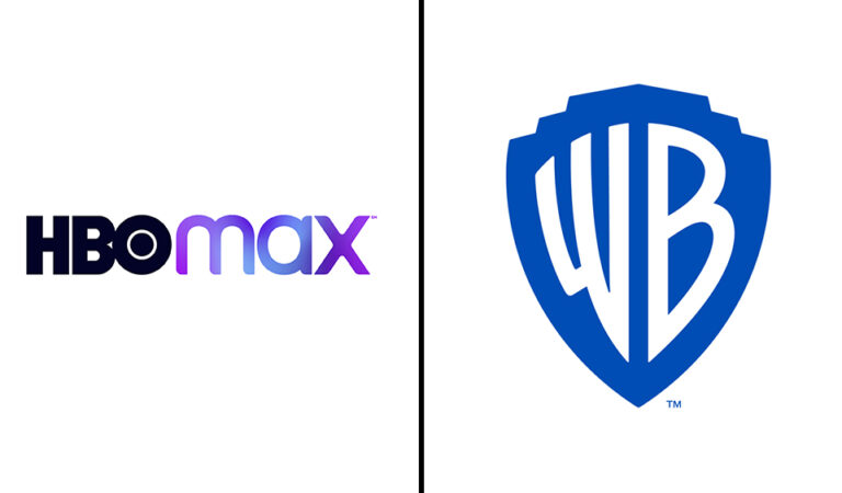 Breaking: Warner Bros. will release 2021 films in theater and HBO MAX