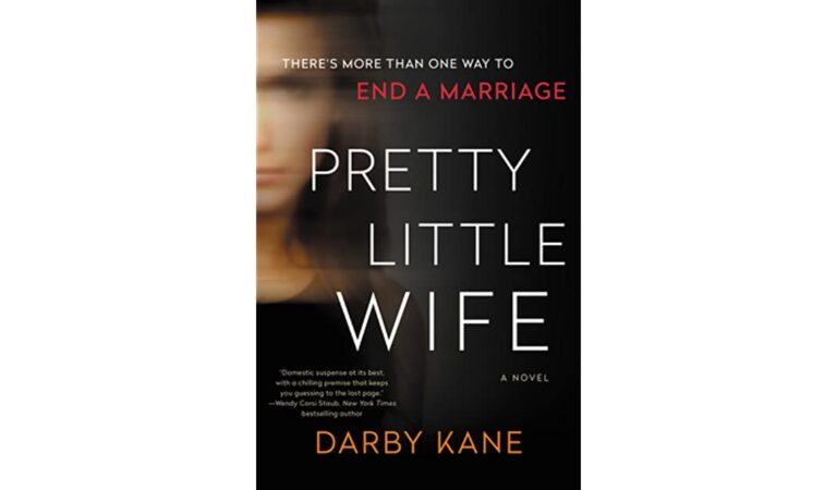 Review of Pretty Little Wife