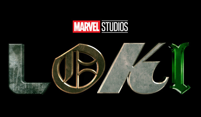 LOKI to premiere on Disney+ June 11th