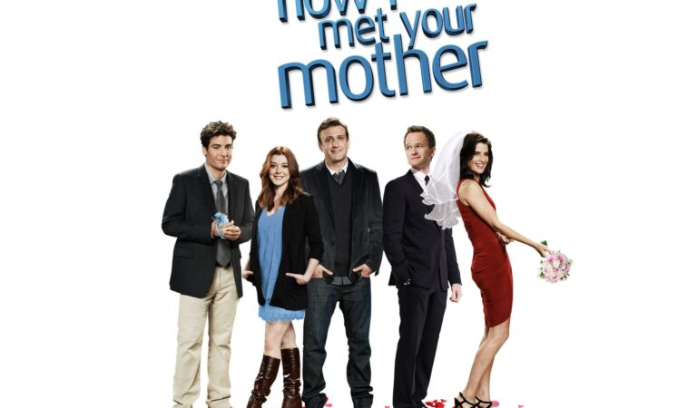 Hulu Orders 'How I Met Your Mother' Sequel Series Starring Hilary Duff
