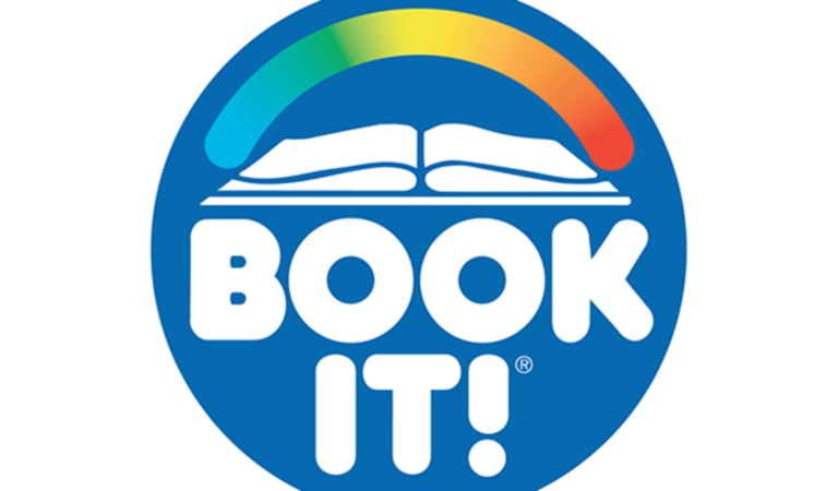 Pizza Hut Brings Back Book It! Program which leaves me with a question