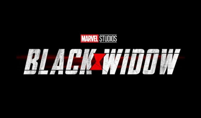 Scarlettt Johansson Sues the Mouse Over Release of Black Widow
