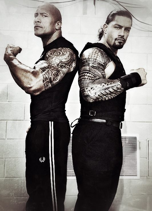 The-Rock-and-Roman-Reigns-dwayne-the-rock-johnson-34573037-532-734