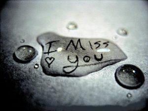 miss-u