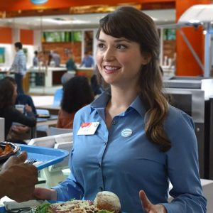 att-food-court-family-pricing-commercial