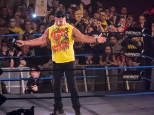 Hulk_Hogan_in_TNA
