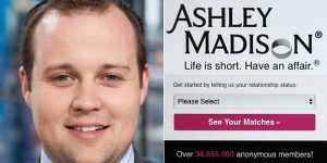 o-JOSH-DUGGAR-ASHLEY-MADISON-facebook