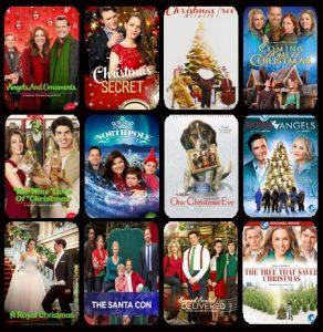 hallmark-christmas-collage