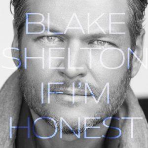 blake-shelton-if-im-honest-album-cover