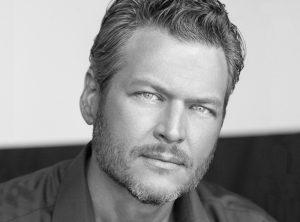 Blake-Shelton-steely-eyed-2016-rot