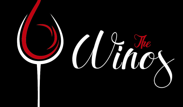 The Winos #24