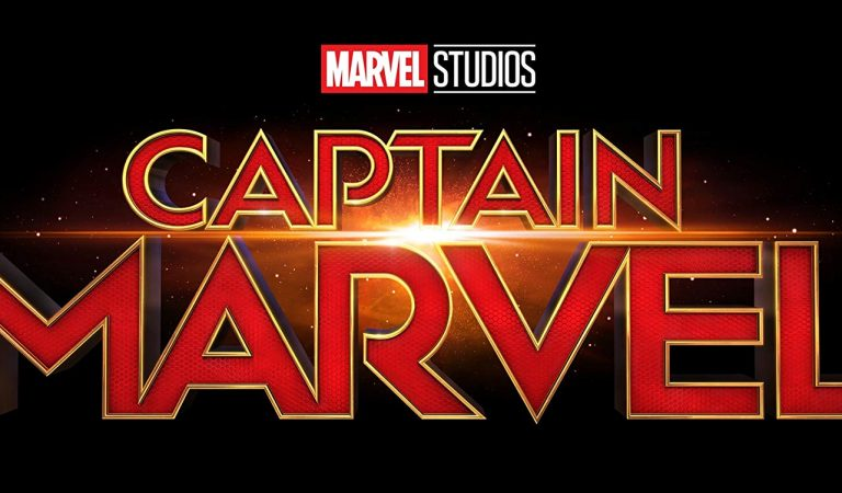 Marvel-ous or Meh: Reviewing Captain Marvel