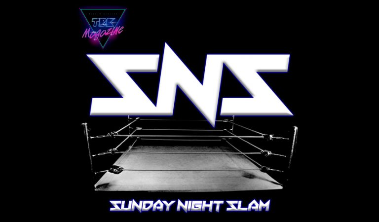 SNS #76: All Out Review
