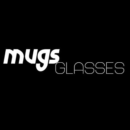 Mugs & Glasses