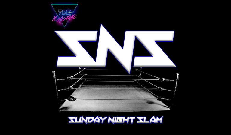 SNS #77: The War Has Begun