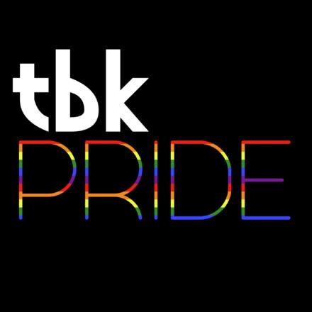 TBK Pride