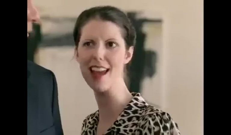 5 Television Ads That Will Make You Smile and Then Hate Yourself