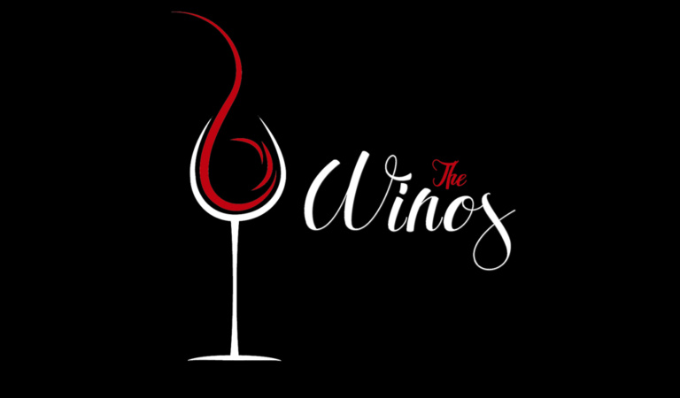The Winos #25: Sex Talk and Allen Stone Obsessing