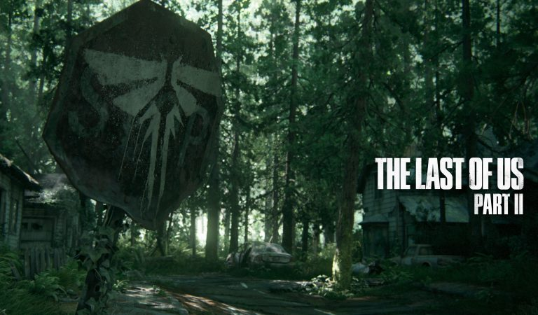"""The Controversy Surrounding """"The Last of Us Part 2"""""""