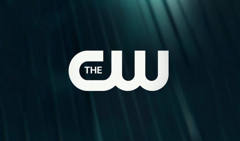 The CW Delays Premieres of Fan Favorites Until 2021